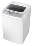 Regular 5.5kg Washing Machine