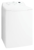 Student 5.5kg washing machine rental