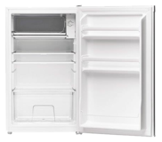 Student Bar Fridge